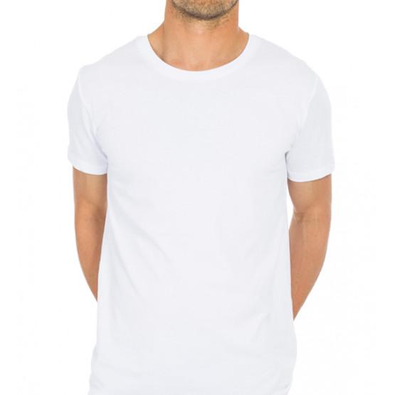 Cladsique Shirt Homme Blanx Shirt Homme Homme Blanx T Shirt T Blanx Cladsique T gvybfY76